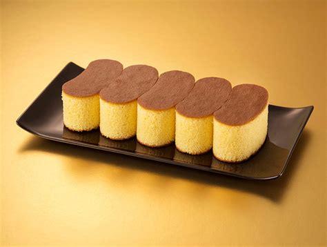 Tokyo Milk Cheese Honey Gorgonzola 10 Pcs Original Tokyo Jepang Enak M 10 อ นด บขนมของฝากท ม ขายท สถาน tokyo เท าน น