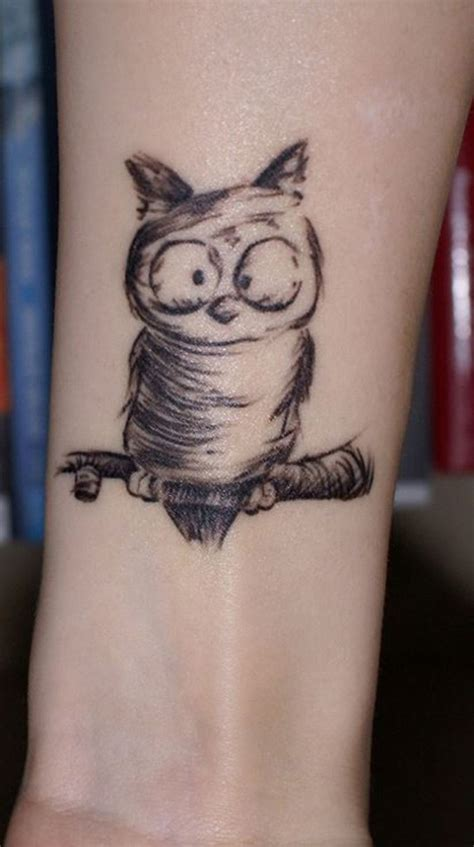 owl tattoo meanings russian russian owl tattoo meaning pictures to pin on pinterest