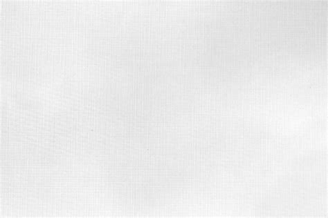 wallpaper hd white 24547 white textured hd wallpaper for mac walops com