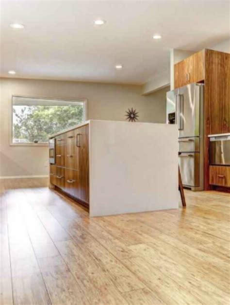 Benefits Of Bamboo Flooring by The Benefits Of Bamboo Flooring