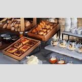 Food Product Catalogue Design   796 x 447 jpeg 155kB