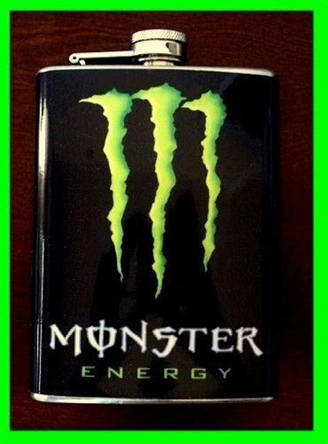 master p energy drink the 25 best energy drinks ideas on