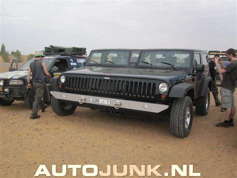 Signal L Jeep Ms 268 siamese jeep foto s 187 autojunk nl 87111