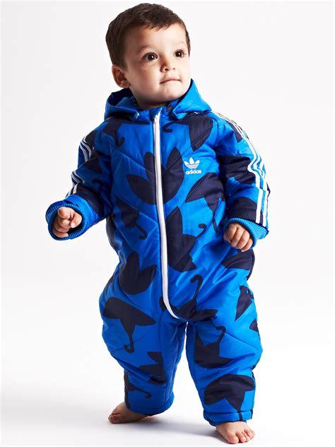 baby boy shors adidas baby babyclothes adidas baby adidas and babies