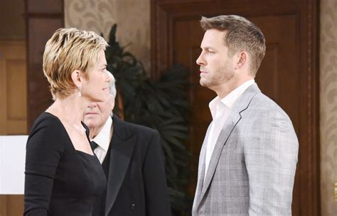 days of our lives spoilers new comings and goings in 2015 when dool spoilers for the week of december 4th december 8th