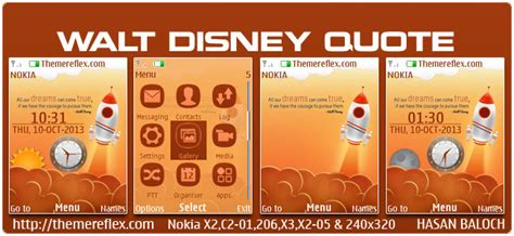 god themes for nokia 206 quotes wallpaper themereflex