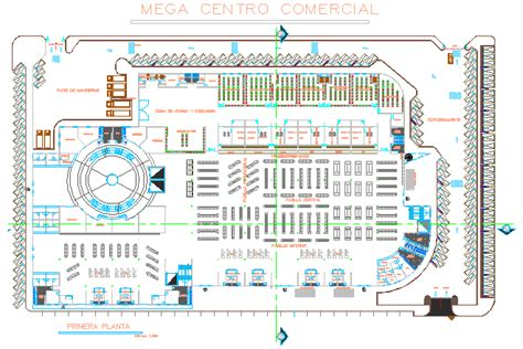 Floor Plan Furniture Symbols bloques cad autocad arquitectura download 2d 3d dwg
