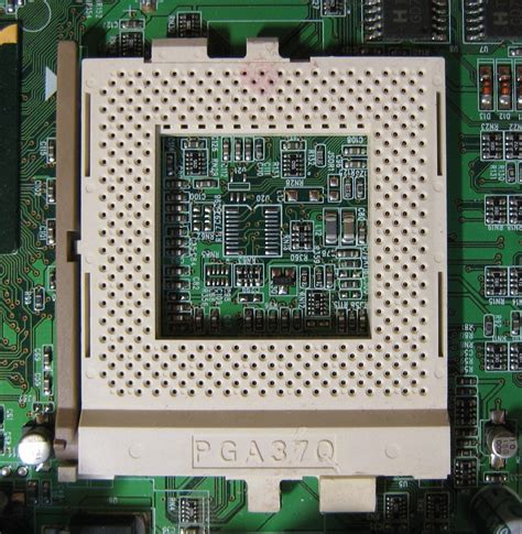what is section 370 file intel socket 370 jpg wikimedia commons