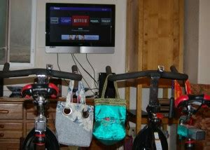 why every triathlete should a spinning bike in their