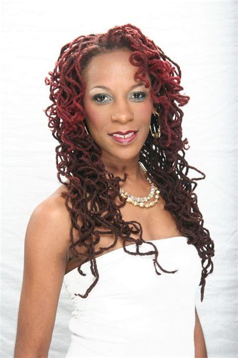 upswept sisterlocks for women over 50 1000 ideas about black women natural hairstyles on