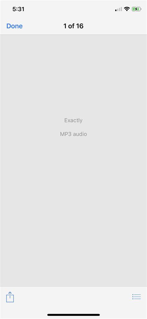 Https youtube mp3 converter.