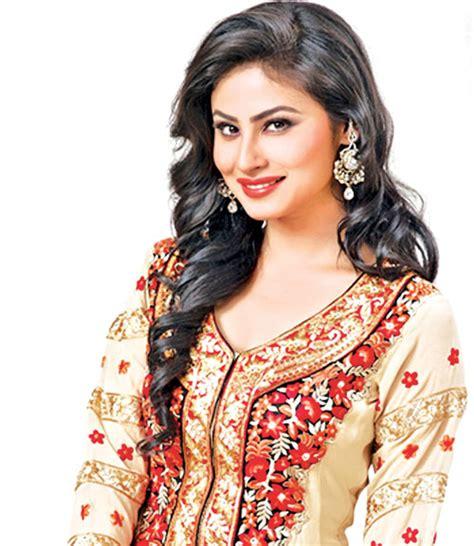 Prema Dadayama Main Actress | fit and fab daily news