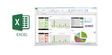 excel tutorial sites learn ms excel online office word free training