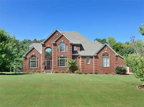 Houses For Sale In Killen Al by Shoals Creek Killen Real Estate Killen Al Homes For