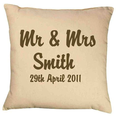 Wedding Gifts For Bride And Groom   Wedding and Bridal