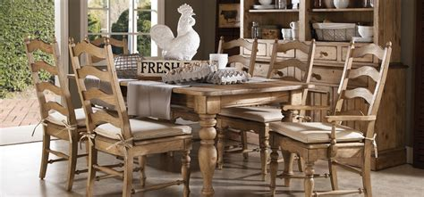 pine dining room furniture pine dining room table home design ideas