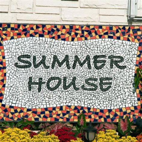 Summer House Detox Miami Fl by Summer House Detox Summerhouse305
