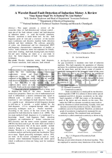 induction motor fault induction motor faults 28 images patent us4761703 rotor fault detector for induction motors