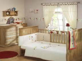 Cute baby room decorating ideas pictures to pin on pinterest
