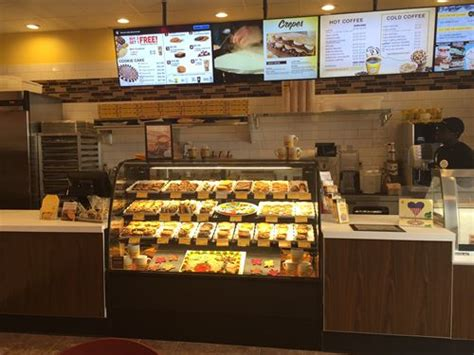 nestle toll house cafe lexington welcomes 1st nestl 233 toll house caf 233 by chip restaurant magazine