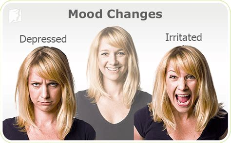 mood swings symptoms mood swings symptoms عرب ميز
