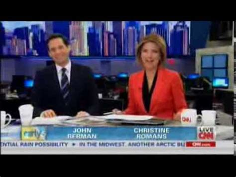 erin burnett legs bing images