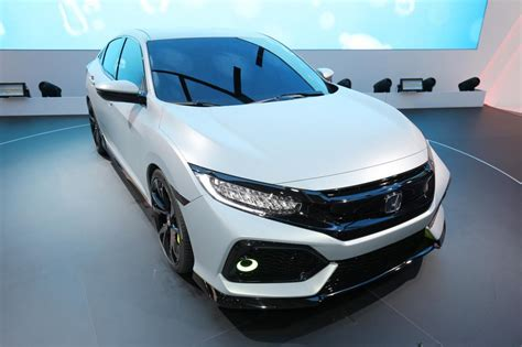 where is the honda civic made new honda civic hatchback pictures carbuyer