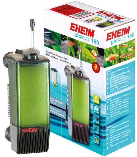 Eheim Up Filter eheim up 160 2010