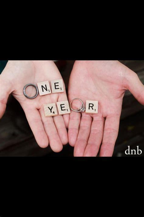 Best 25  First anniversary ideas on Pinterest   First year