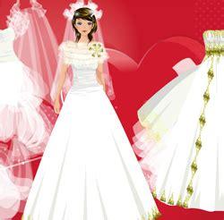 design a wedding dress game online free wedding short