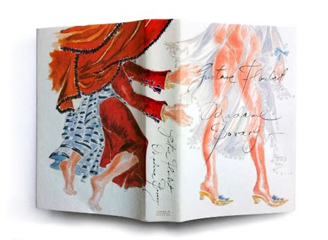 When Manolo Met Madame Bovary by Madame Bovary Limited Edition Manolo Blahnik Designed