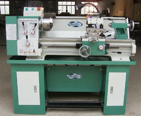 sell bench lathe cq6133 800 cq6133 800 dz china
