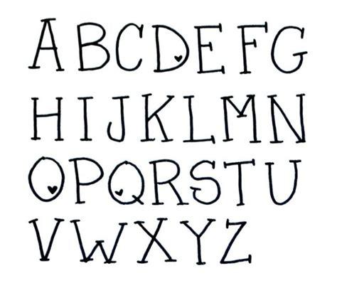 style font 25 best ideas about font styles on script