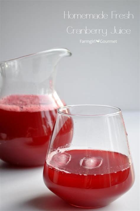 Kidney Detox Cranberry Juice by Top 2 Kidney Cleansing Juices Gohealthylivewealthy