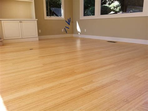 top 28 hardwood floors yelp element hardwood floors
