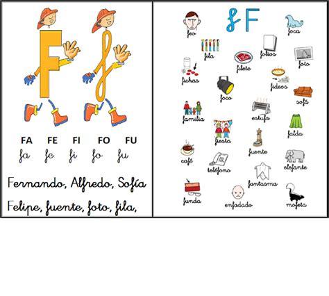 imagenes que comiencen con la letra f imagenes q empiecen con f palabras e im 225 genes con