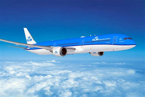 klm sale offers 2018 2019 deals sale dates discount codes