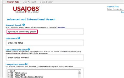 finding a job in the usa usa jobs 2 go