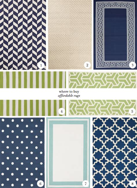Best Place To Buy Inexpensive Rugs by Best Place To Buy Rugs Cheap Roselawnlutheran
