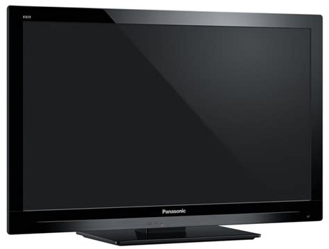 Tv Panasonic Viera 6 Warna view our gallery of photos for the panasonic viera tx l32e3b