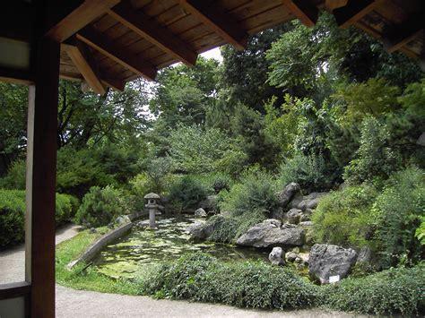 il giardino giapponese file orto botanico il giardino giapponese 2747 jpg