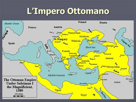 l empire ottoman l europe et l empire ottoman youtube