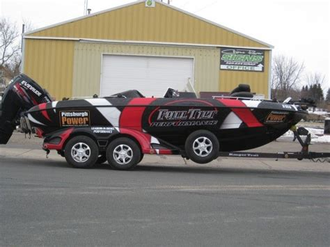 pictures of fishing boat wraps 13 best fishing boat wraps images on pinterest boat