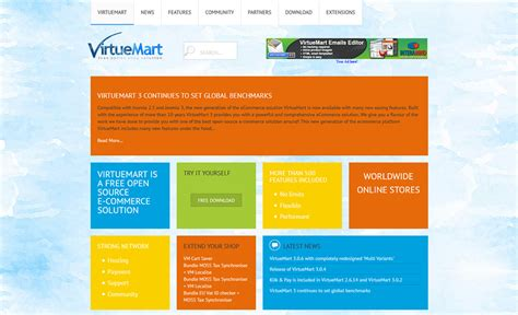 best ecommerce cms 10 best ecommerce cms for store