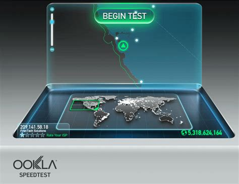 ping test ookla wieistmeineip speedtest seterms