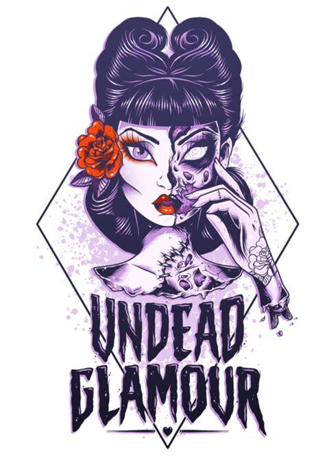 halloween tattoo png zombie girl tumblr