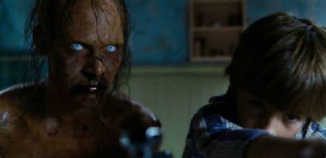 horror movie bathroom scene horror movie bathroom scene 28 images mirrors trailer