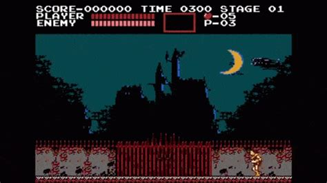 Belmont Time Mba by 30 Years Later Castlevania Deserves Its Status As A