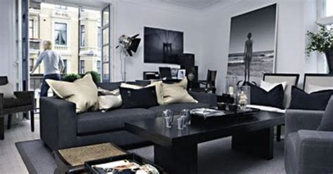 black and ivory living room this furniture for our gray black and ivory living room theme design ideas i can