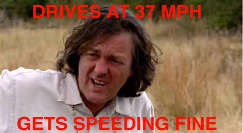 James May Meme - the grand tour james may meme